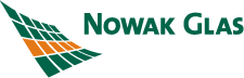 Welcome to our NOWAK GLAS information portal